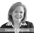 Photo of Deborah Majoras