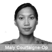 Photo of Maly Op-Courtaigne