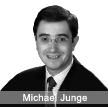 Photo of Michael Junge