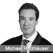Michael Holzhauser