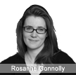 Rosanna Connolly