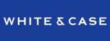 White & Case's logo
