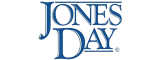 Jones Day's logo