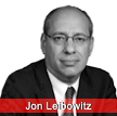 Photo of Jon Leibowitz
